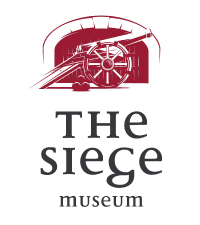 the sige museum logo